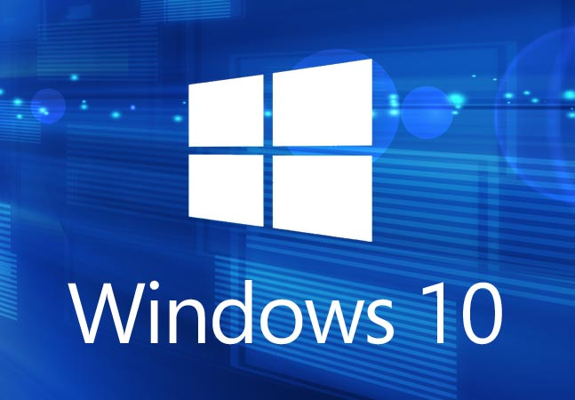 152101REDSchwartzWin10 - Windows 10 Can Cut Costs for Small Businesses.