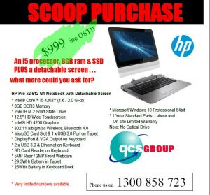 HP Special 300x279 - Notebook scoop purchase