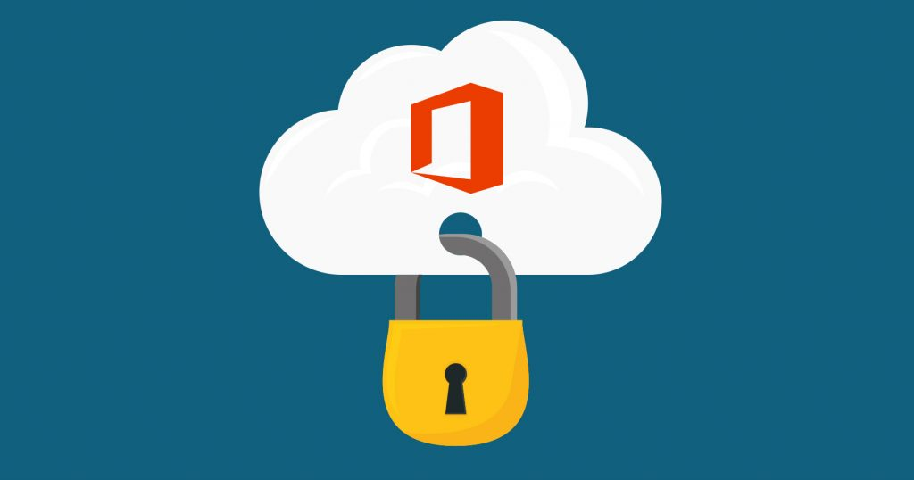 banner Office 365 security 1024x538 - Prevent Zero-day Malware in Email with Office 365 Advanced Threat Protection