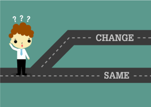 change vs same small - Is Your Managed Services Provider The Best Fit?