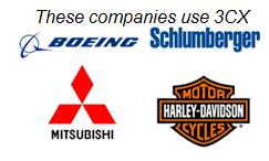 companies2