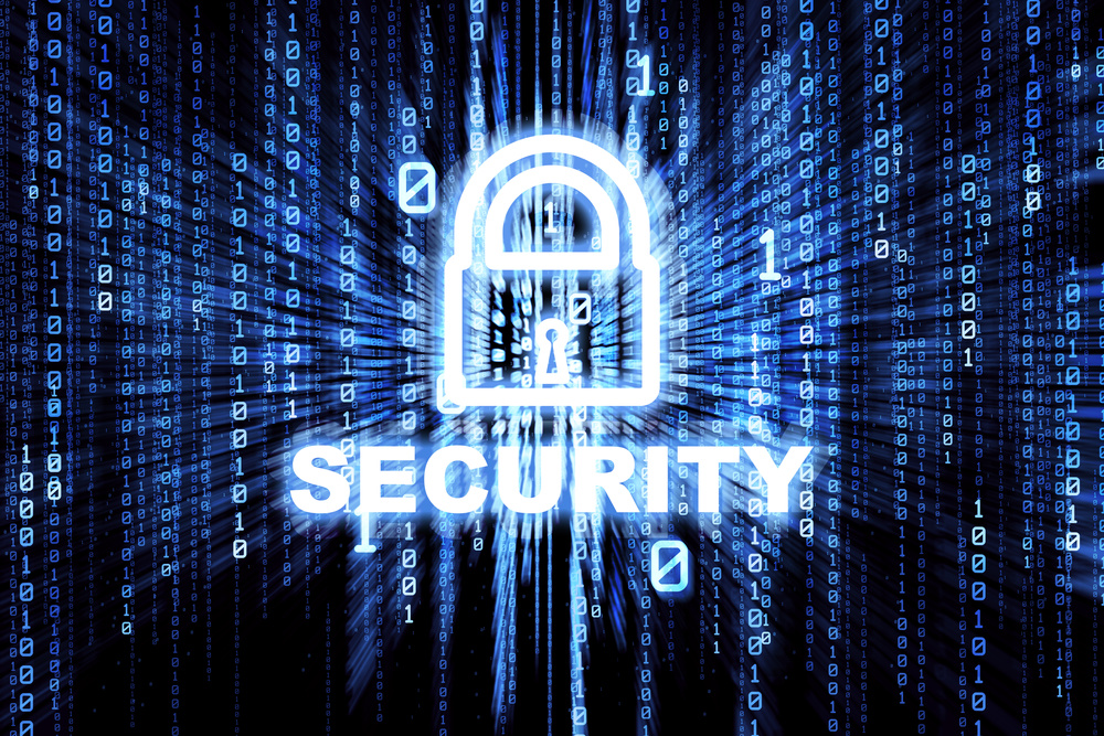 cyber security - What Role Does IT Play in the Modern Company?