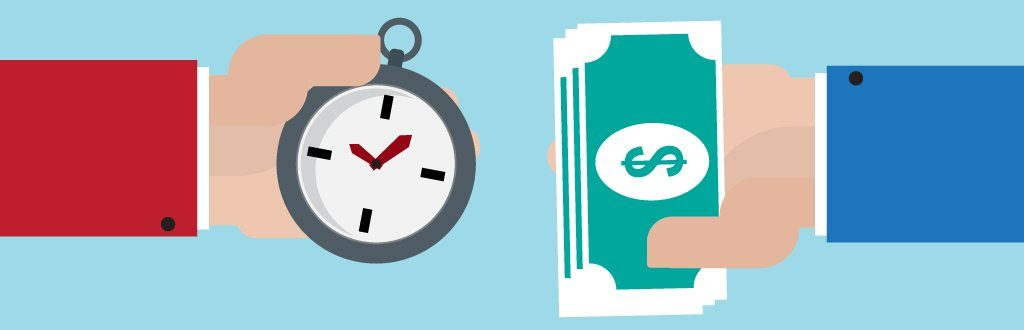 hourly pay 1024x330 - What hourly IT support means for your small business