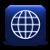 icon-internet