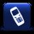 icon-telephony