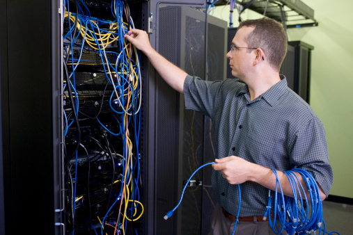 managed it services - Why Do I Need Managed IT Services?