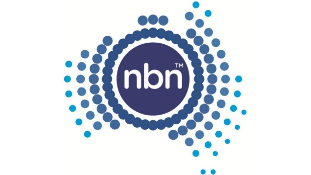 nbn large