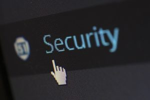 security protection anti virus software 60504 300x200 300x200 - 3 Out of This World Benefits of Outsourced IT