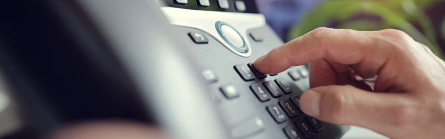 why businesses use voip - Why are businesses using VoIP?