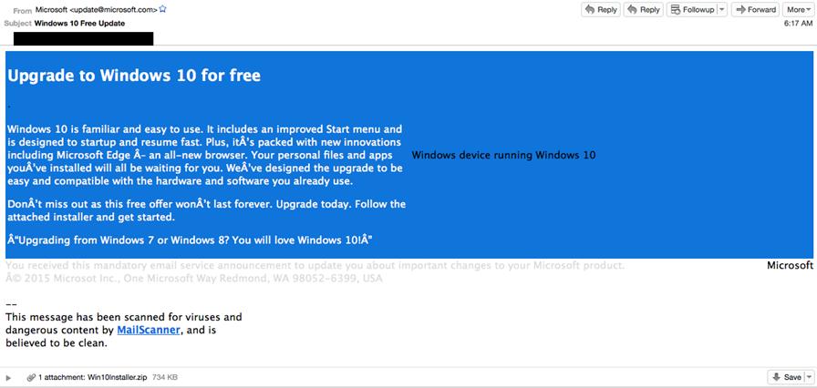 windows10fraud