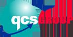 QCS Group